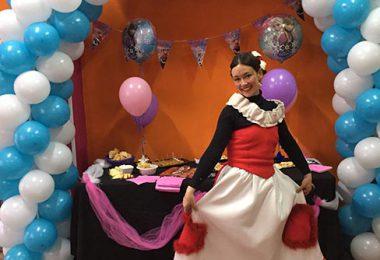 animaciones-fiestas-y-eventos-infantiles