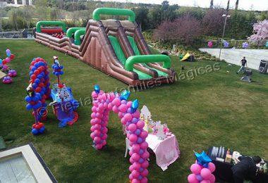 castillos-hinchables-fiestas-eventos-infantiles