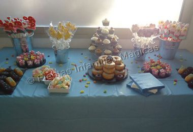 catering-dulce