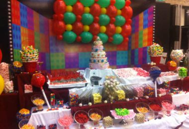 catering-infantil-chuches