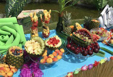catering-infantil-fiestas