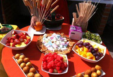 catering-infantil-fondius-frutas