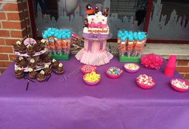 catering-para-fiestas-infantiles-madrid