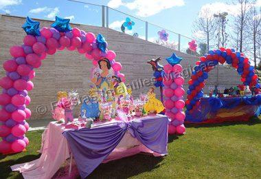 decoracion-fiestas-eventos-infantiles
