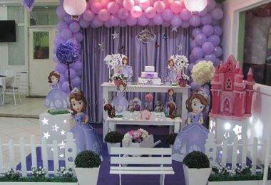 decoraciones-fiestas-infantiles-madrid