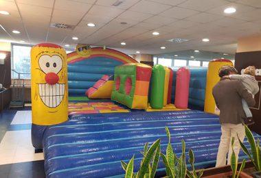 fiestas-infantiles-madrid-12
