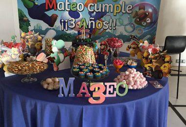 fiestas-infantiles-madrid-18