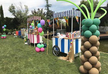 fiestas-infantiles-madrid-3