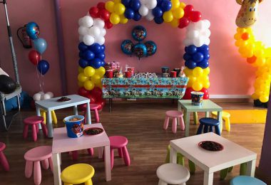 galeria-fiestas-infantiles-1
