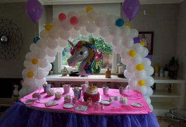 galeria-fiestas-infantiles-16