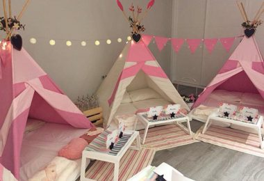 galeria-fiestas-infantiles-3