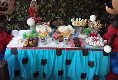 mesas-chuches-catering-infantil